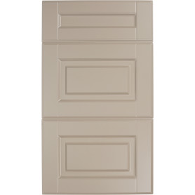 Двери для шкафа «Джули» 40см 3 ящика