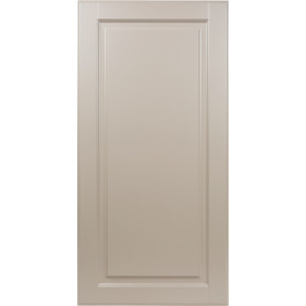 Дверь для шкафа «Джули» 45х92 см