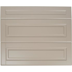 Дверь для шкафа «Джули» 80 см 3 ящика