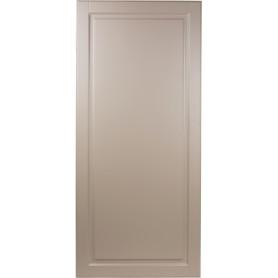Дверь для шкафа «Джули» 60х130 см