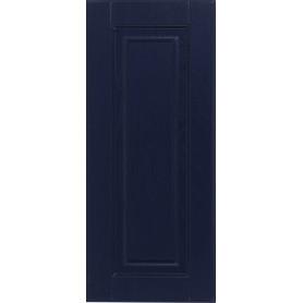 Дверь для шкафа Delinia «Антея» 30x70 см, МДФ, цвет синий