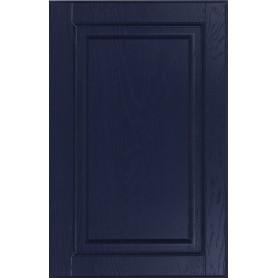 Дверь для шкафа Delinia «Антея» 40x70 см, МДФ, цвет синий