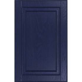 Дверь для шкафа Delinia «Антея» 45x70 см, МДФ, цвет синий