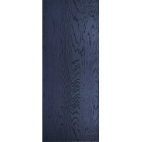 Фальшпанель «Антея» 37х92 см