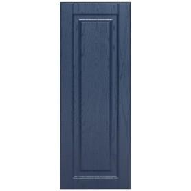 Дверь для шкафа Delinia «Антея» 33x92 см, МДФ, цвет синий