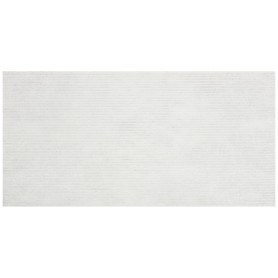 Декор «Скарлет 1» 30х60 см 1.62 м2 цвет серый