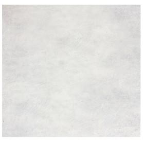 Плитка напольная «Скарлет G» 42х42 см 1.41 м2 цвет серый