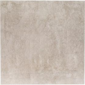 Плита напольная Bastion 38.5х38.5 см 0.89 м2 цвет серый