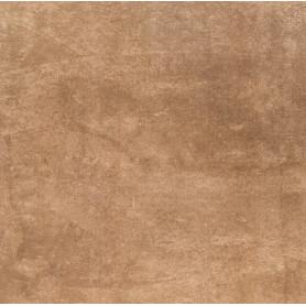 Плита напольная Bastion 38.5х38.5 см 0.89 м2 цвет бежевый