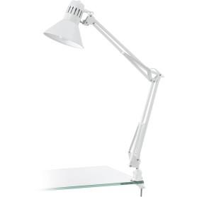 Настольная лампа Eglo «Firmo» 1xE27x40 Вт