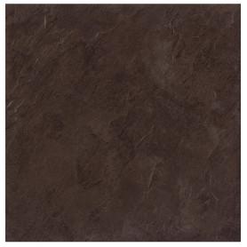 Керамогранит «Монблан» 40х40 см 1.6 м2 цвет тёмный