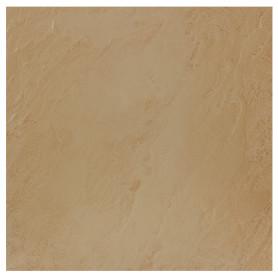 Керамогранит «Монблан» 40х40 см 1.6 м2 цвет бежевый