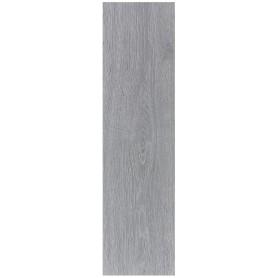 Боковины для экрана универсальные, цвет серый дуб