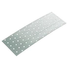 Пластина соединительная 100х300х1.8 мм