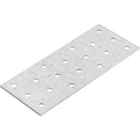 Пластина соединительная 60х140х1.8 мм