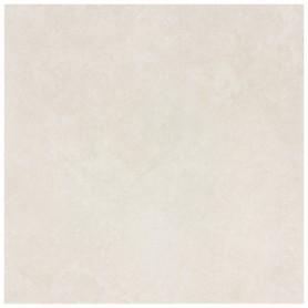 Керамогранит Grasaro «Loft», 40x40 см, 1.6 м2, цвет серый
