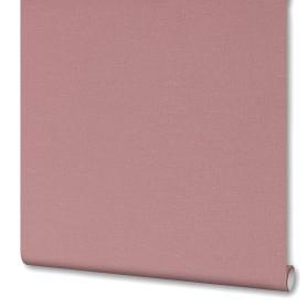Обои флизелиновые Rasch Emanuelle Rivassoux розовые 0.53 м 937404