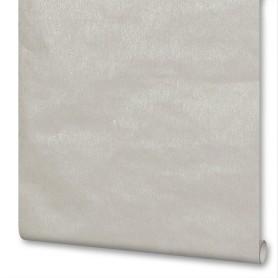 Обои виниловые Elysium Сорренто серые 0.53 м 23604