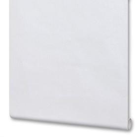 Обои флизелиновые Vagnerplast Textil Nagre белые 108501 0.53 м