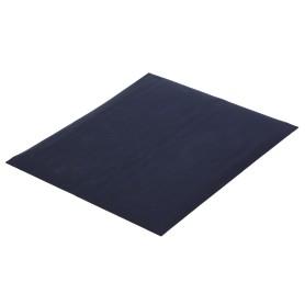 Лист шлифовальный водостойкий Dexter P1500, 230х280 мм, бумага