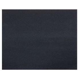 Лист шлифовальный водостойкий Dexter P240, 230х280 мм, бумага