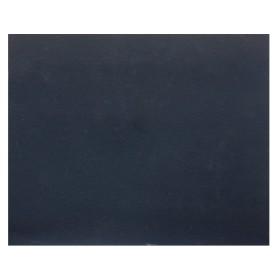Лист шлифовальный водостойкий Dexter P1000, 230х280 мм, бумага