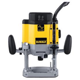Фрезер DeWalt DW625E, 2 кВт