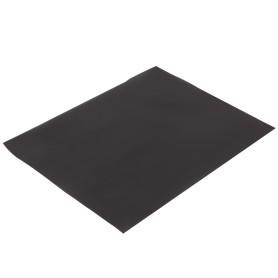 Лист шлифовальный водостойкий Dexter P2500, 230х280 мм, бумага
