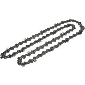Цепь пильная Oregon Micro-Chisel  72 звена, шаг 0.325 дюйма, паз 1,5 мм