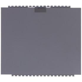 Люк ревизионный Вс-групп, скрытый, 45х40 см