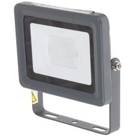 Прожектор светодиодный Yonkers, 10 Вт, IP65