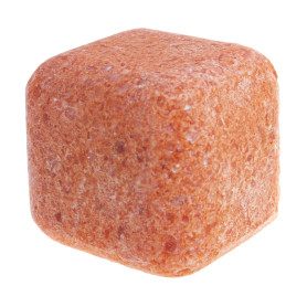 Соль для бани с маслом апельсина