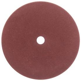 Шлифовальный круг Калибр ЭЗС-220