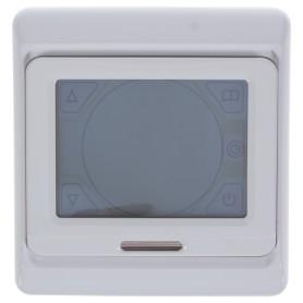Терморегулятор электронный Skybeam M9
