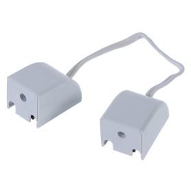 Соединитель Apeyron 15 см между модульным светильником и блоком питания