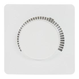 Терморегулятор аналоговый накладной Caleo Men APT-16