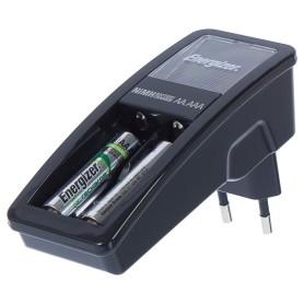 Зарядное устройство Energizer Mini Charger 700 mAh