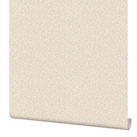 Обои флизелиновые Elysium Шпалеры розовые 1.06 м Е54854