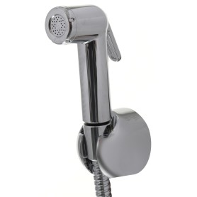 Комплект для душа гигиенический Ideal Spray Eco B0595AA цвет хром