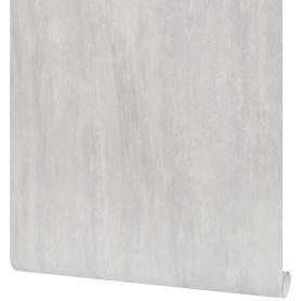Обои флизелиновые Inspire loft серые 1.06 м 4348-17