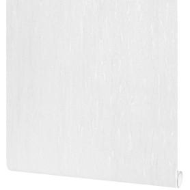 Обои флизелиновые Inspire 1.06х10м цвет серый ЭР4348-18