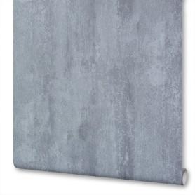Обои флизелиновые Inspire loft синие 1.06 м 4348-20