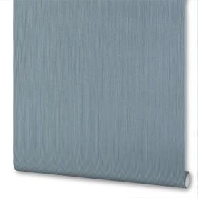 Обои флизелиновые Inspire Basic Vertical синие 1.06 м IS31002-16