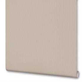 Обои флизелиновые Inspire Basic Vertical бежевые 1.06 м IS31002-22