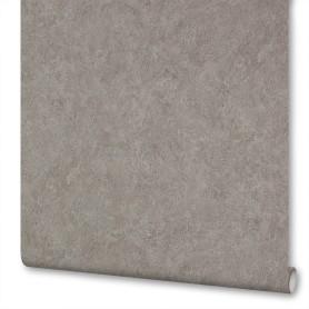 Обои флизелиновые Inspire Basic Palster серые 1.06 м IS71047-48