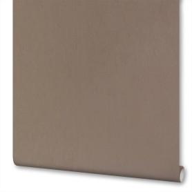 Обои флизелиновые Inspire коричневые 1.06 м Е19112