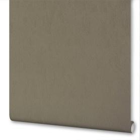 Обои флизелиновые Inspire серые 1.06 м Е19113