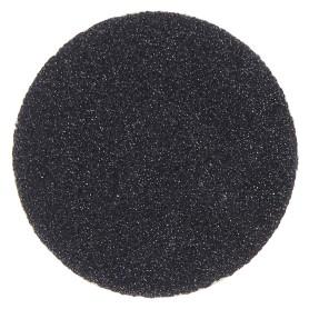 Диск шлифовальный Dremel SC411, P60, D30 мм, 6 шт.