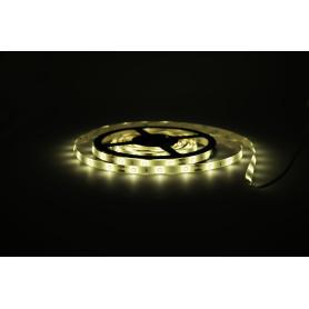 Набор светодиодной ленты Inspire, 5 м, 240 Лм/м, свет тёплый