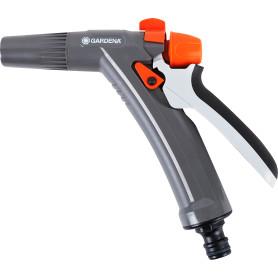 Пистолет для полива Gardena Classic 2 режима